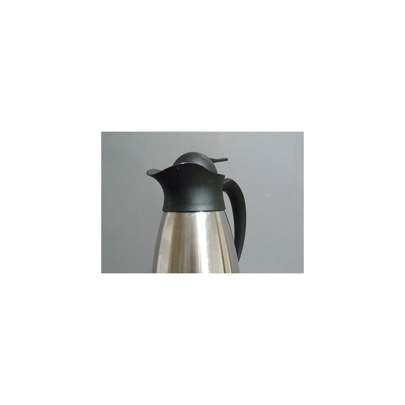 Thermos café 1,5L